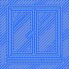 Artboard_59-512